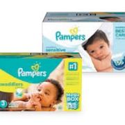 10 07 pampers