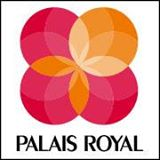 Palais Royal coupons